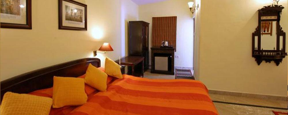 Tiger-Den-Resort-1