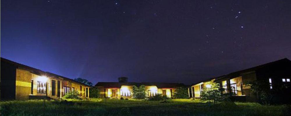 aranyak-resort1