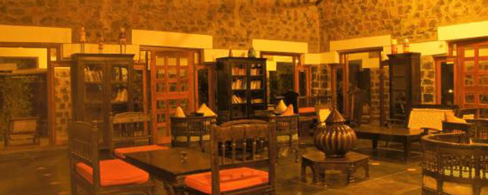 Bandhav-Vilas-Luxury-Resort-2