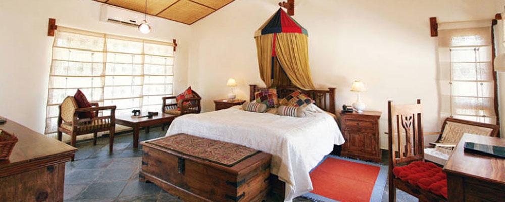 Bandhav-Vilas-Luxury-Resort-d