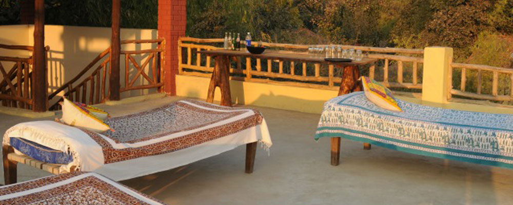 Bandhavgarh-Jungle-Lodge-India-1