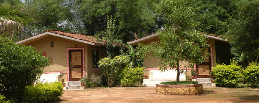 Bandhavgarh-Jungle-Lodge-India2