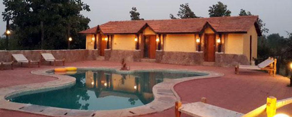 Bandhavgarh-Meadows-Resort-4
