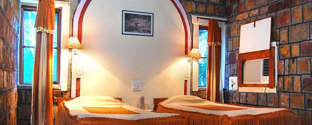 Mogli-Resort-Bandhavgarh-1