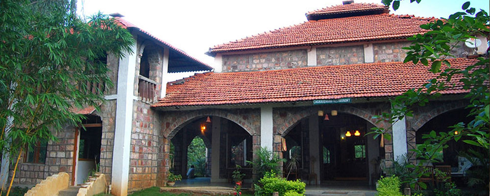 Mogli-Resort-Bandhavgarh-5
