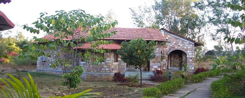 Mogli-Resort-Bandhavgarh