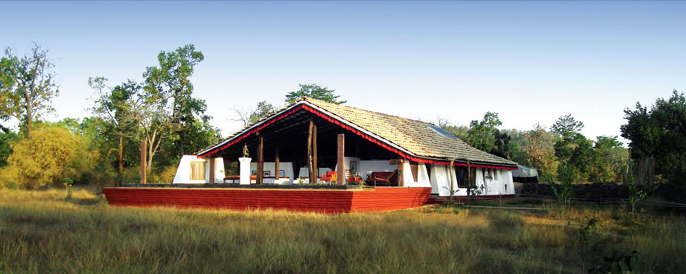 Monsoon-Forest-Resort---Bandhavgarh