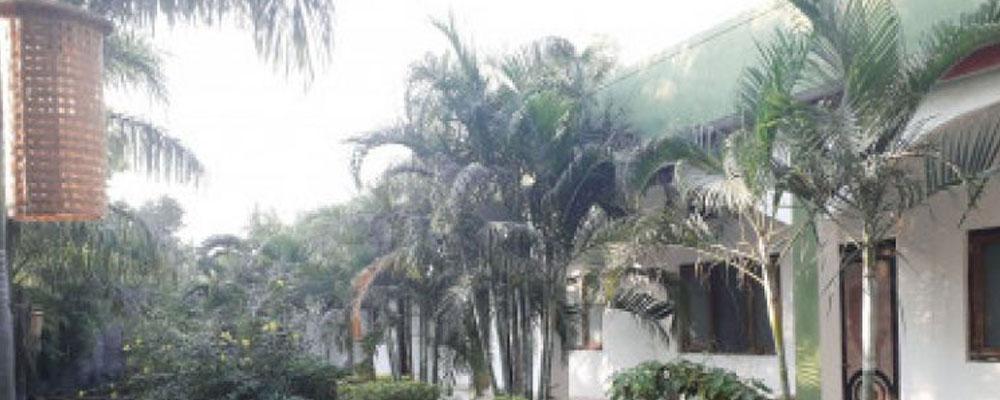 Narmada-Palace-Lodge-2
