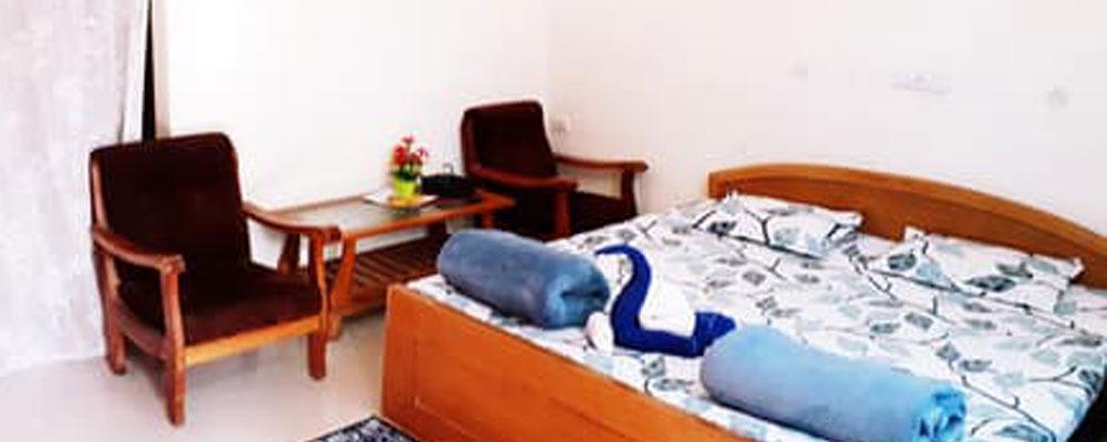 Narmada-Palace-Lodge