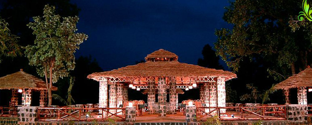 Nature-Heritage-Resort-Bandhavgarhzc