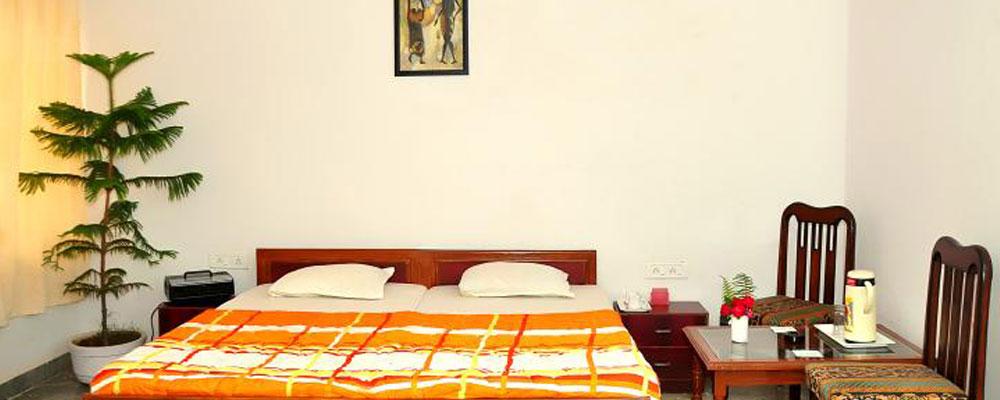 The-Sun-Resort-Bandhavgarh-1