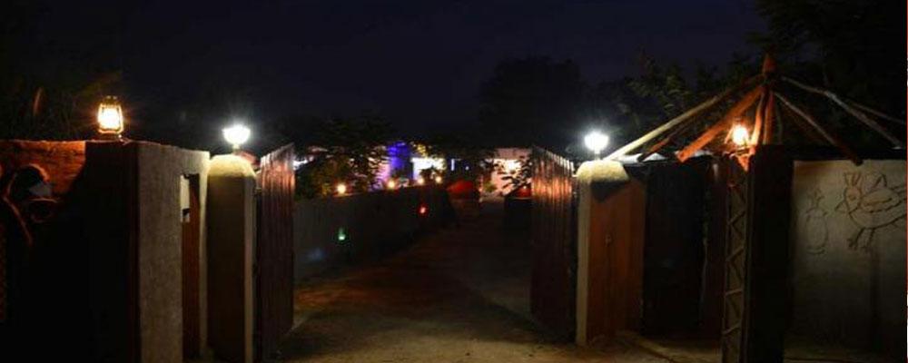 The-Sun-Resort-Bandhavgarh-3