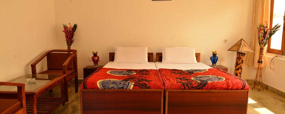 The-Sun-Resort-Bandhavgarh-5