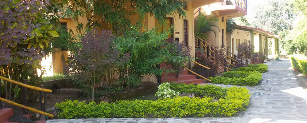 Tiger-Inn-Resort-Bandhavgarh-2