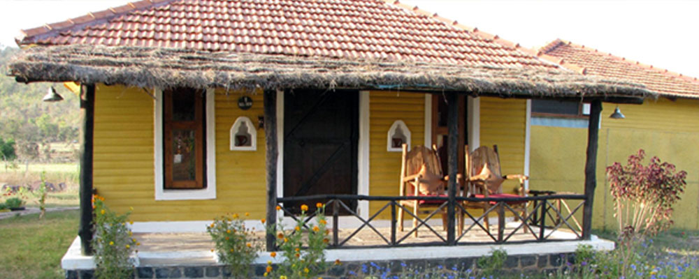 Tigergarh-Resort-Bandhavgarh-c