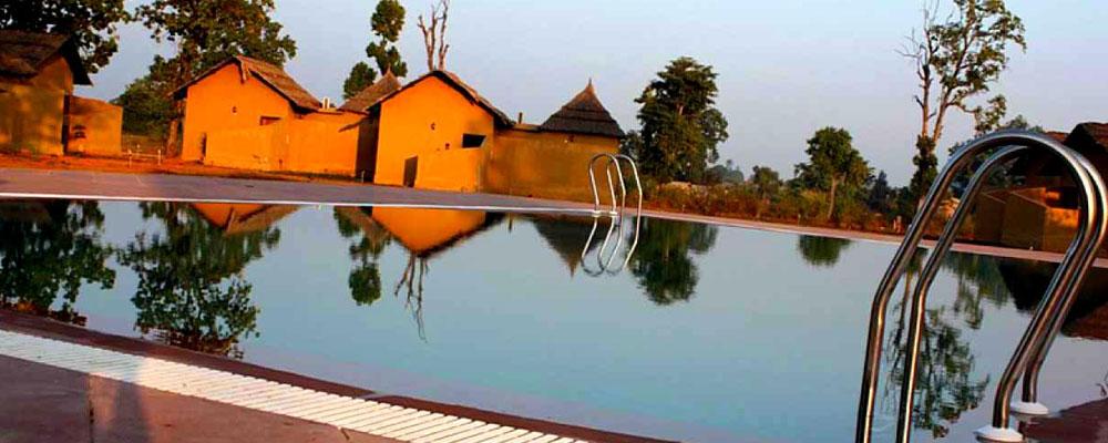 Tigers-Lagoon-Resort-Bandhavgarh-1