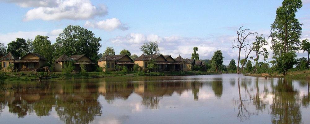 Tigers-Lagoon-Resort-Bandhavgarh-2