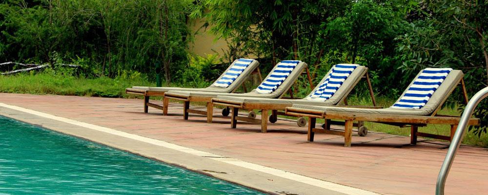 Tigers-Lagoon-Resort-Bandhavgarh-7
