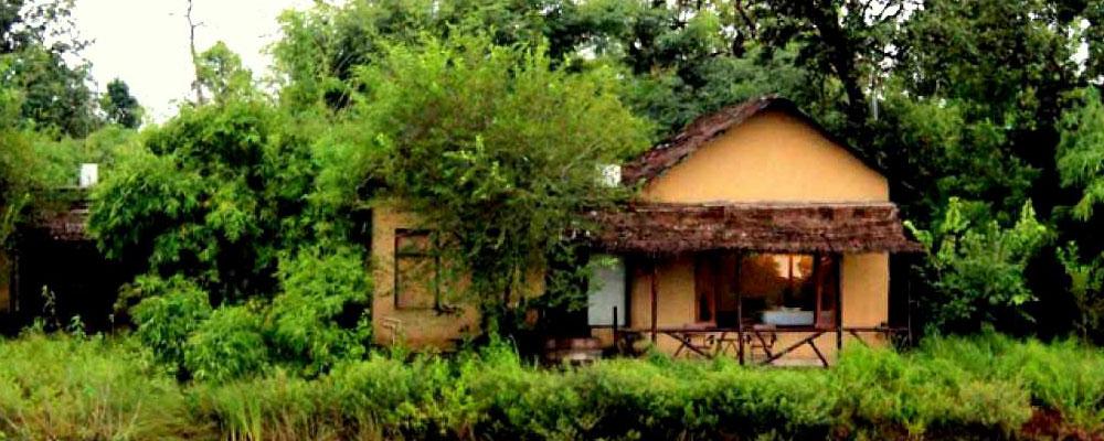 Tigers-Lagoon-Resort-Bandhavgarh-9