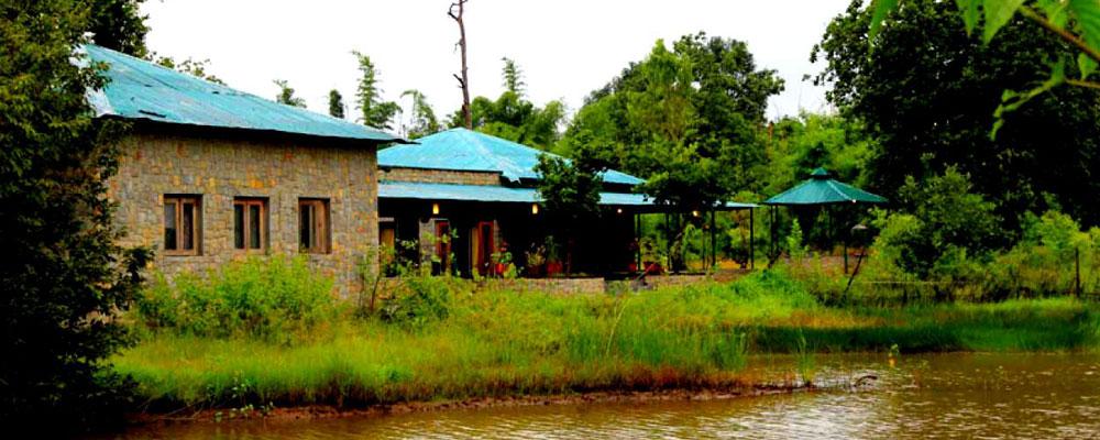 Tigers-Lagoon-Resort-Bandhavgarh