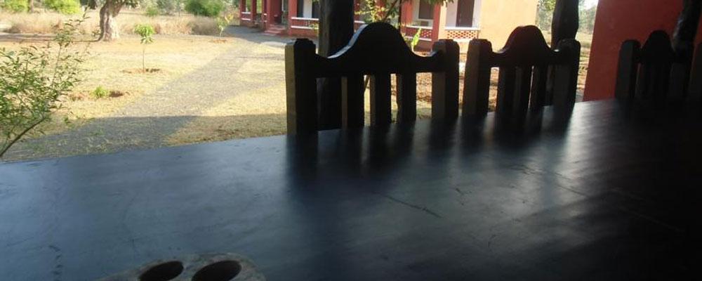 tala-camp3